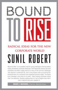 Baixar Bound to rise : radical ideas for the new pdf, epub, eBook