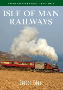 Baixar Isle of man railways pdf, epub, ebook
