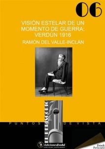 Baixar Vision estelar de un momento de guerra: verdun pdf, epub, eBook