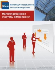 Baixar Marketingstrategien innovativ differenzieren pdf, epub, eBook