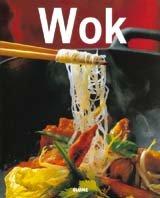 Baixar Wok pdf, epub, eBook