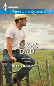 Baixar Texas dad pdf, epub, ebook
