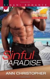 Baixar Sinful paradise pdf, epub, eBook
