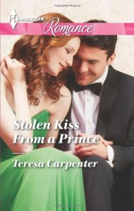 Baixar Stolen kiss from a prince pdf, epub, ebook
