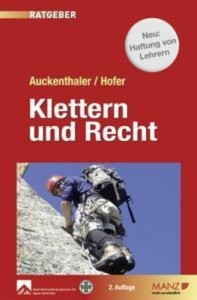 Baixar Klettern & recht pdf, epub, eBook