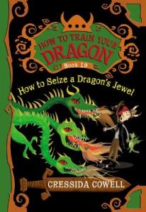 Baixar How to seize a dragons jewel pdf, epub, eBook
