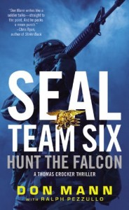 Baixar Hunt the falcon pdf, epub, ebook
