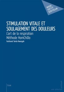 Baixar Stimulation vitale et soulagement des douleurs pdf, epub, eBook