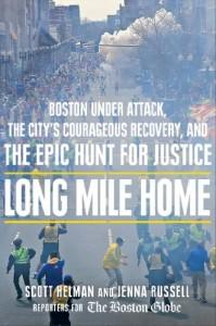 Baixar Long mile home pdf, epub, eBook