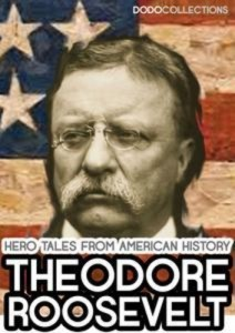 Baixar Hero tales from american history pdf, epub, eBook