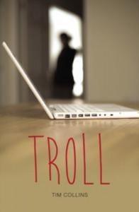 Baixar Troll pdf, epub, ebook