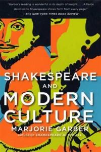 Baixar Shakespeare and modern culture pdf, epub, ebook