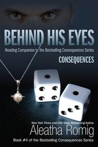 Baixar Behind his eyes – consequences pdf, epub, eBook