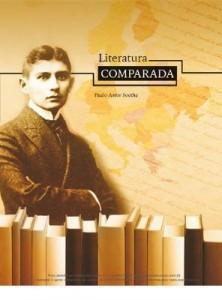 Baixar LITERATURA  COMPARADA pdf, epub, ebook