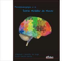 Baixar Psicopedagogia e a Teoria Modular da Mente pdf, epub, ebook