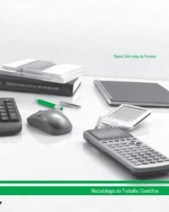 Baixar METODOLOGIA DO TRABALHO CIENTÍFICO pdf, epub, ebook