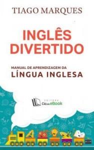 Baixar Inglês divertido pdf, epub, eBook