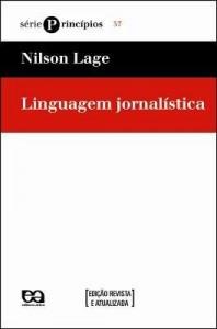 Baixar Linguagem jornalística pdf, epub, ebook