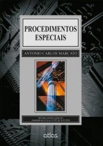 Baixar Procedimentos Especiais pdf, epub, ebook