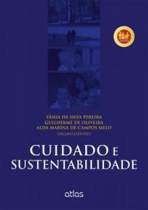 Baixar Cuidado e Sustentabilidade pdf, epub, ebook