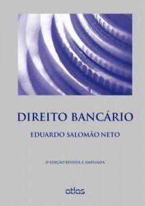 Baixar Direito Bancário pdf, epub, ebook