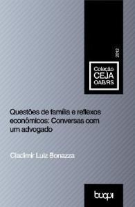 Baixar Questões de família e reflexos econômicos: conversas com um advogado pdf, epub, ebook