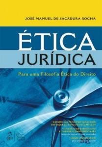 Baixar Ética Jurídica pdf, epub, ebook