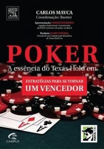 Baixar Poker – a Essência do Texas Hold' Em pdf, epub, ebook