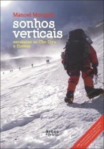 Baixar Sonhos Verticais – Escaladas Ao Cho Oyu e Everest pdf, epub, eBook