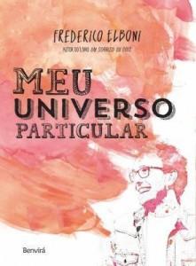 Baixar MEU UNIVERSO PARTICULAR pdf, epub, eBook