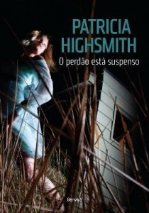 Baixar PERDÃO ESTÁ SUSPENSO, O – 1ª Edição pdf, epub, eBook