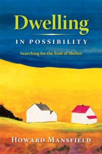 Baixar Dwelling in possibility pdf, epub, eBook