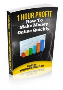 Baixar How to make money online quickly ! pdf, epub, eBook