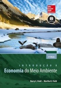 Baixar Introdução À Economia do Meio Ambiente pdf, epub, ebook