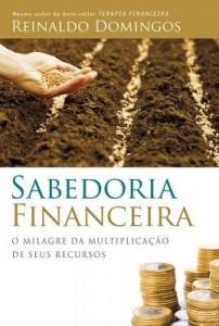 Baixar Sabedoria financeira pdf, epub, eBook