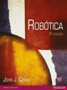 Baixar Robótica 3ª Edição pdf, epub, ebook