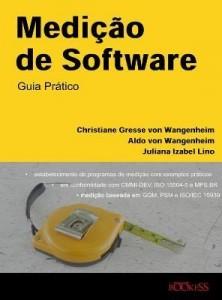 Baixar Medição de Software pdf, epub, eBook