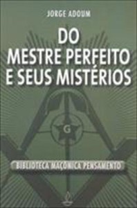 Baixar Do Mestre Perfeito e seus Mistérios pdf, epub, eBook