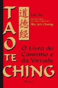 Baixar Tao Te Ching – o Livro do Caminho e da Virtude pdf, epub, ebook