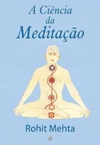 Baixar A ciência da meditação pdf, epub, ebook