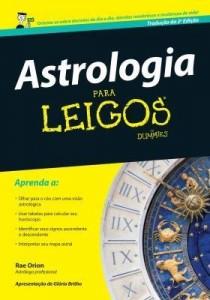 Baixar Astrologia Para Leigos pdf, epub, ebook