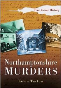 Baixar Northamptonshire murders pdf, epub, ebook