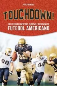 Baixar Touchdown! pdf, epub, eBook