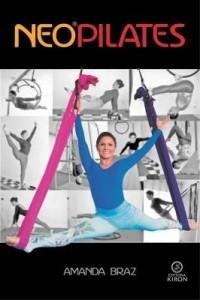 Baixar NeoPilates – Pilates+Circo+Funcional pdf, epub, ebook