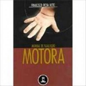 Baixar Manual de Avaliação Motora para a Terceira Idade pdf, epub, ebook