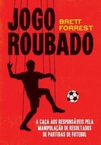 Baixar Jogo Roubado pdf, epub, eBook