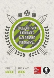 Baixar Educação Física e Atividades para o Ensino Fundamental pdf, epub, ebook