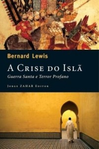 Baixar A crise do Islã pdf, epub, ebook