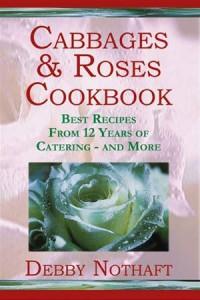 Baixar Cabbages and roses pdf, epub, eBook
