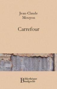 Baixar Carrefour pdf, epub, ebook
